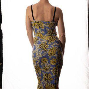 ASOS Tall Maxi Dress
